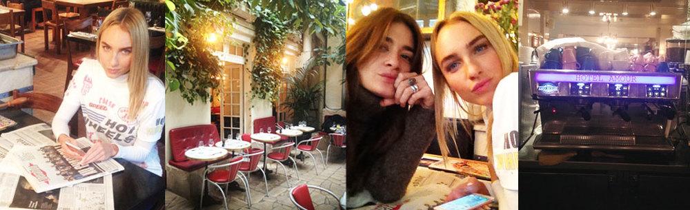 Natalia-meets-Goldilox1.jpg
