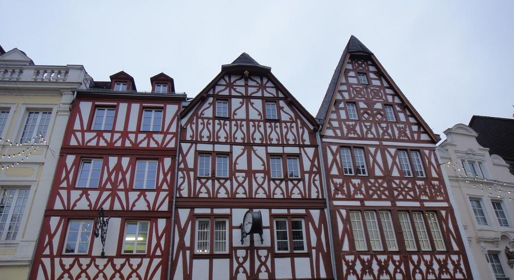 Trier, Germany