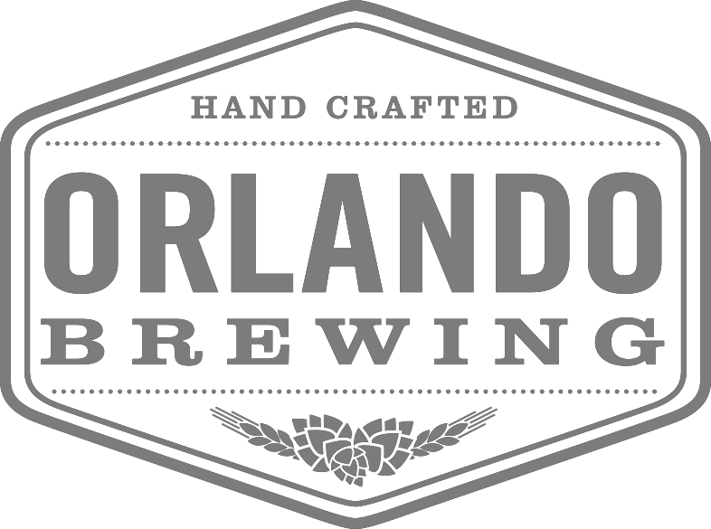 Orlando Brewing Squished Gray.png