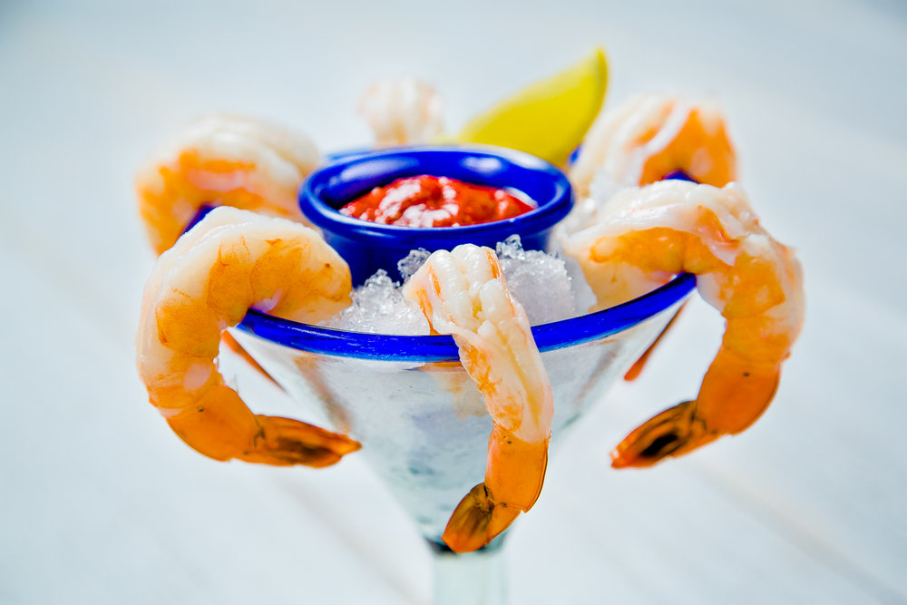 Shrimp-Cocktail.jpg