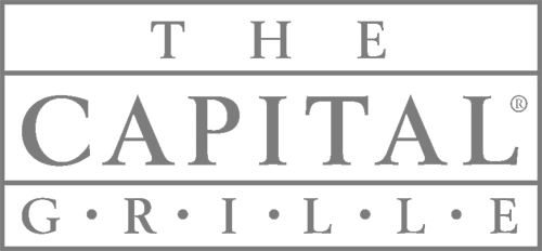 TheCapitalGrille_BW.png
