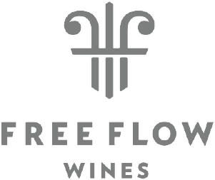 Free_Flow_Wines_GrayLogo.png