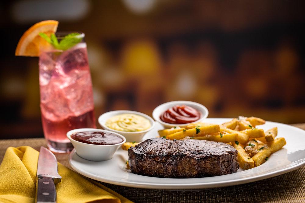 TCG Steak Pink Lemonade.jpg