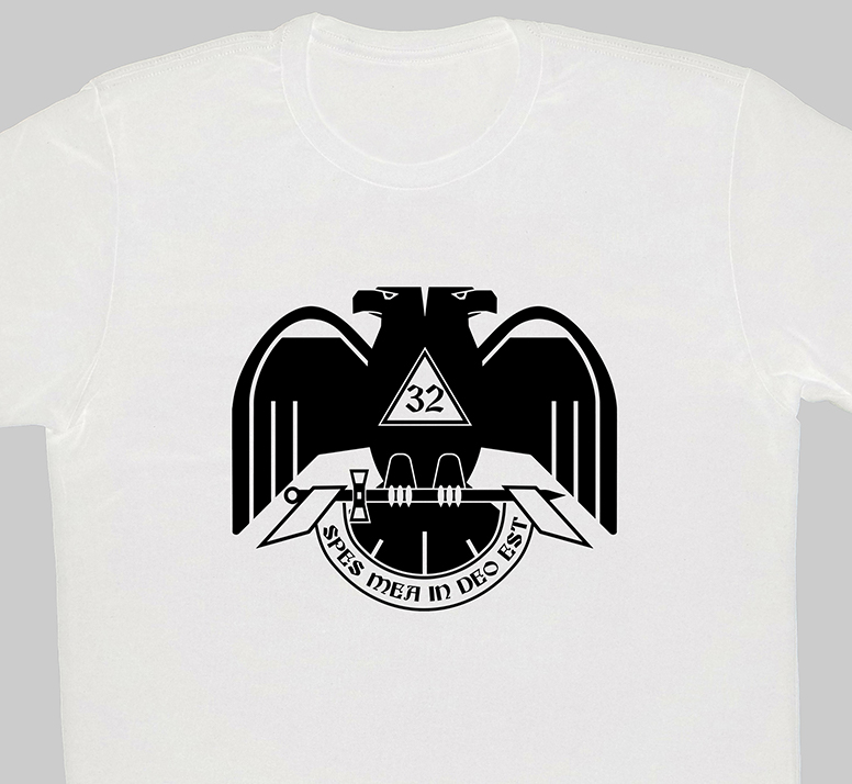 Scottish Rite 32nd T-shirt white cropped.jpg