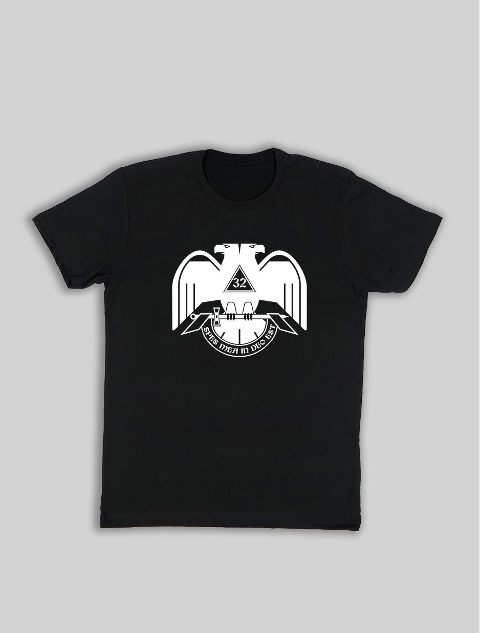 Scottish Rite 32nd T-shirt.jpg