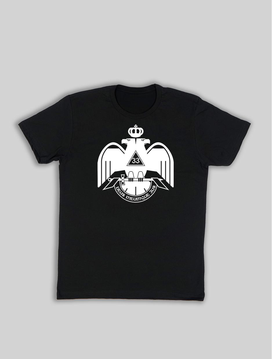 Scottish Rite 33nd T-shirt.jpg