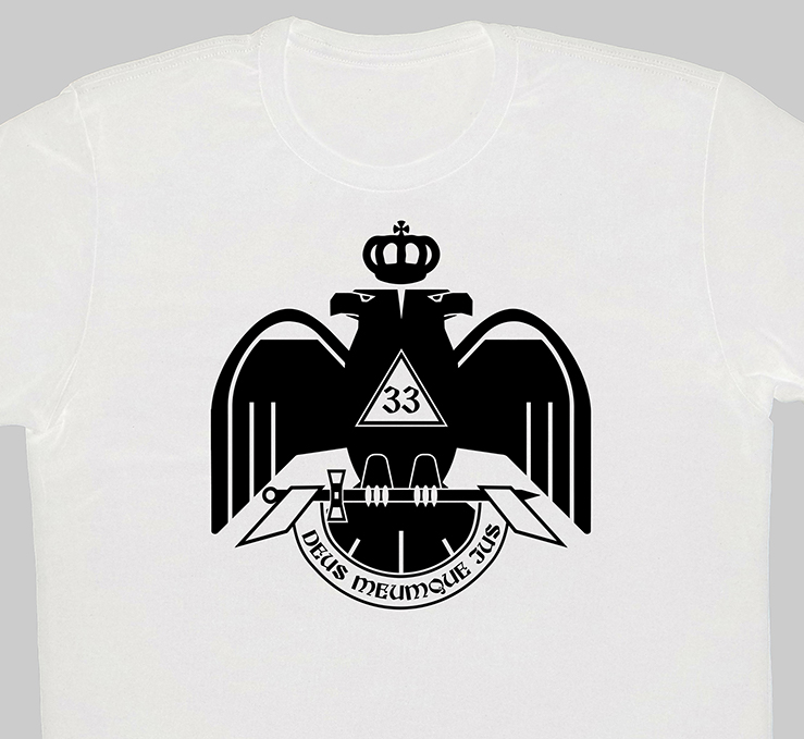 Scottish Rite 33nd T-shirt white cropped.jpg