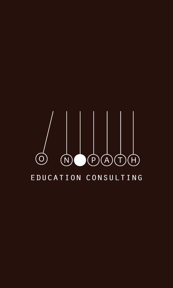 logos-36.jpg