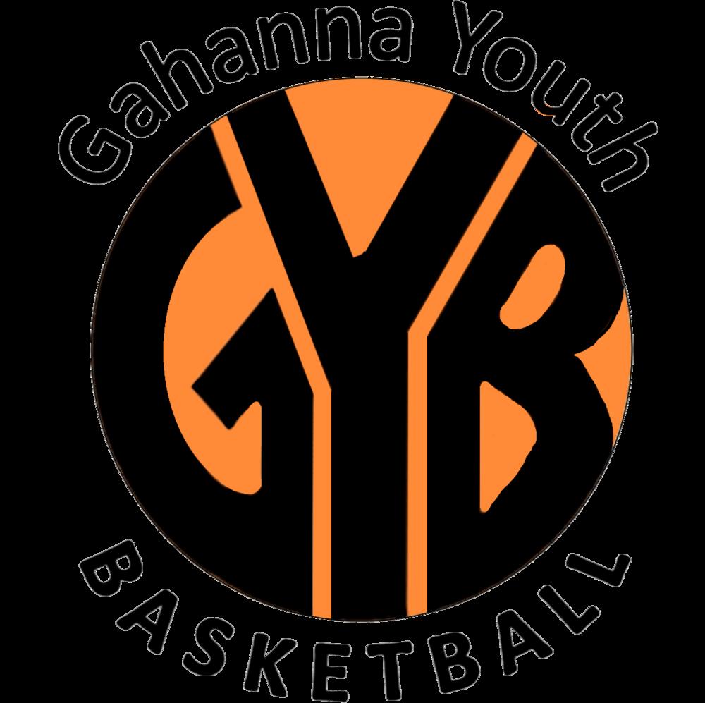 GYB Logo Final- Color.png
