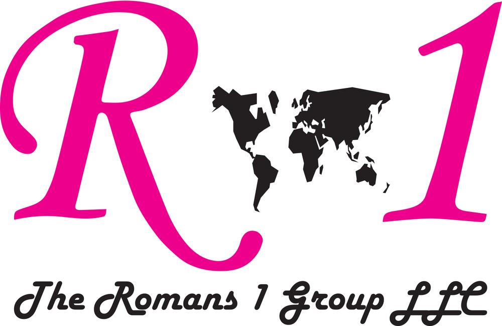 Romans 1 LOGO.png