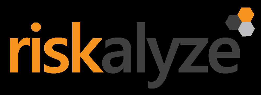 riskalyze_logo.png
