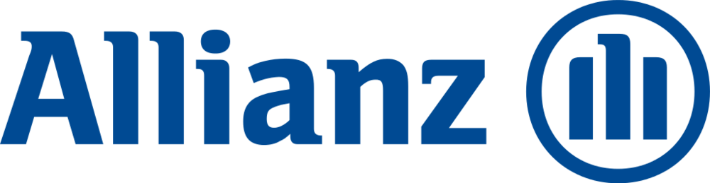 colors-Allianz-logo.jpg