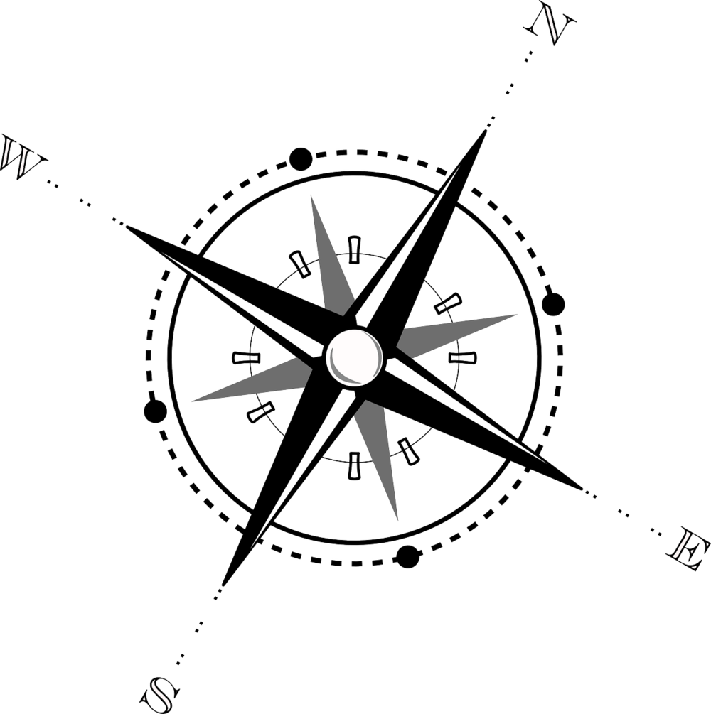 compass-146166_1280.png