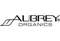 AubreyOrganics_logobw.jpg