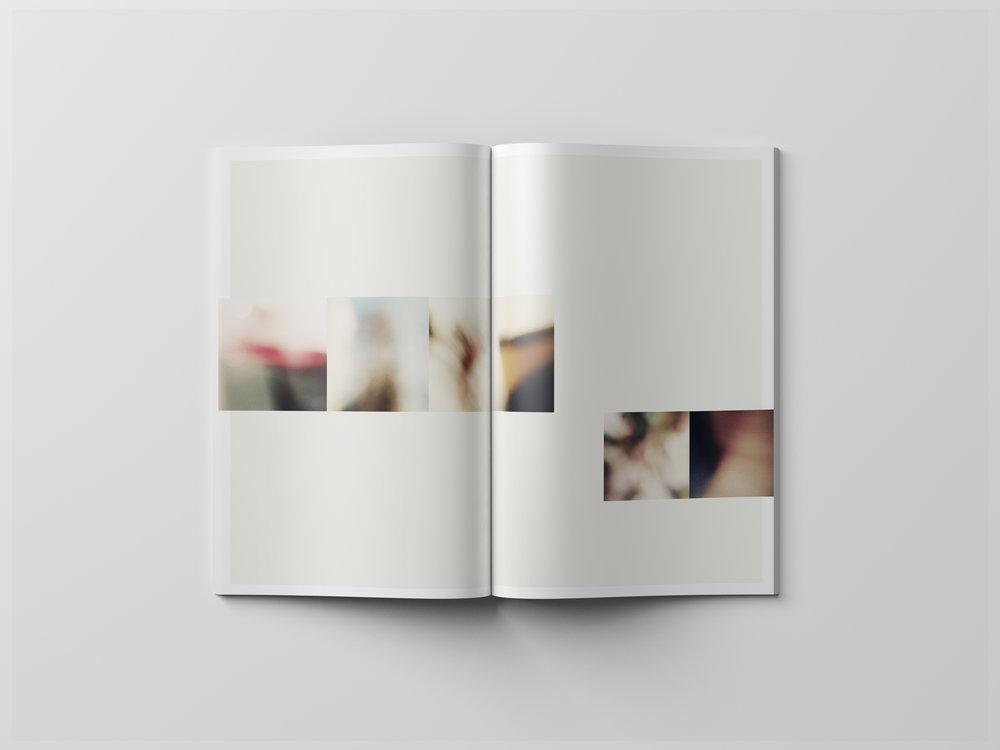 pg6-7.jpg