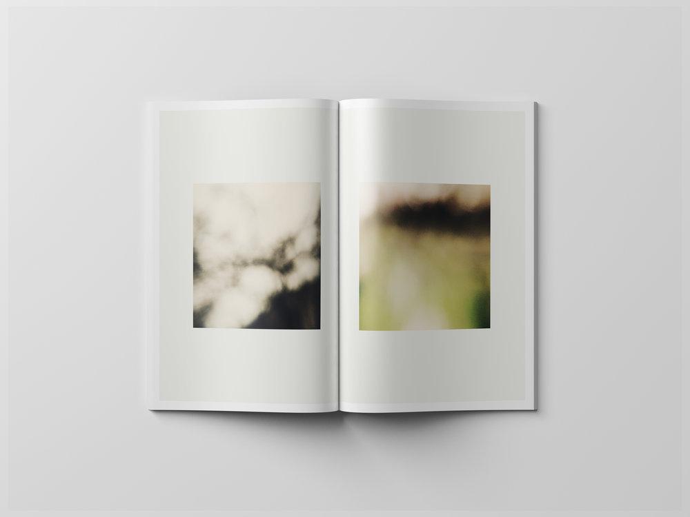 pg20-21.jpg
