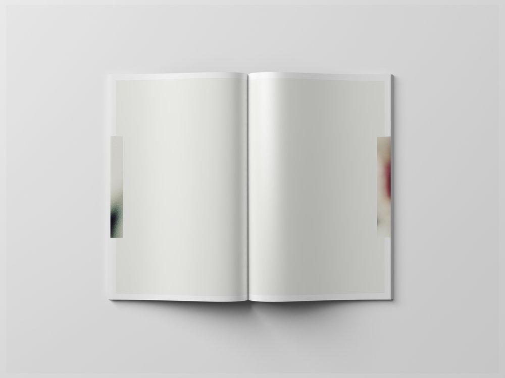 pg36-37.jpg