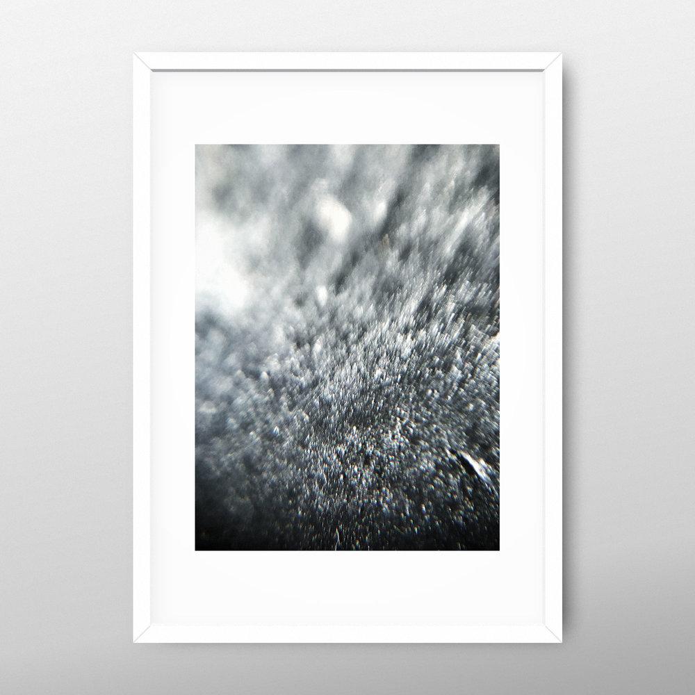 Dust_08.jpg