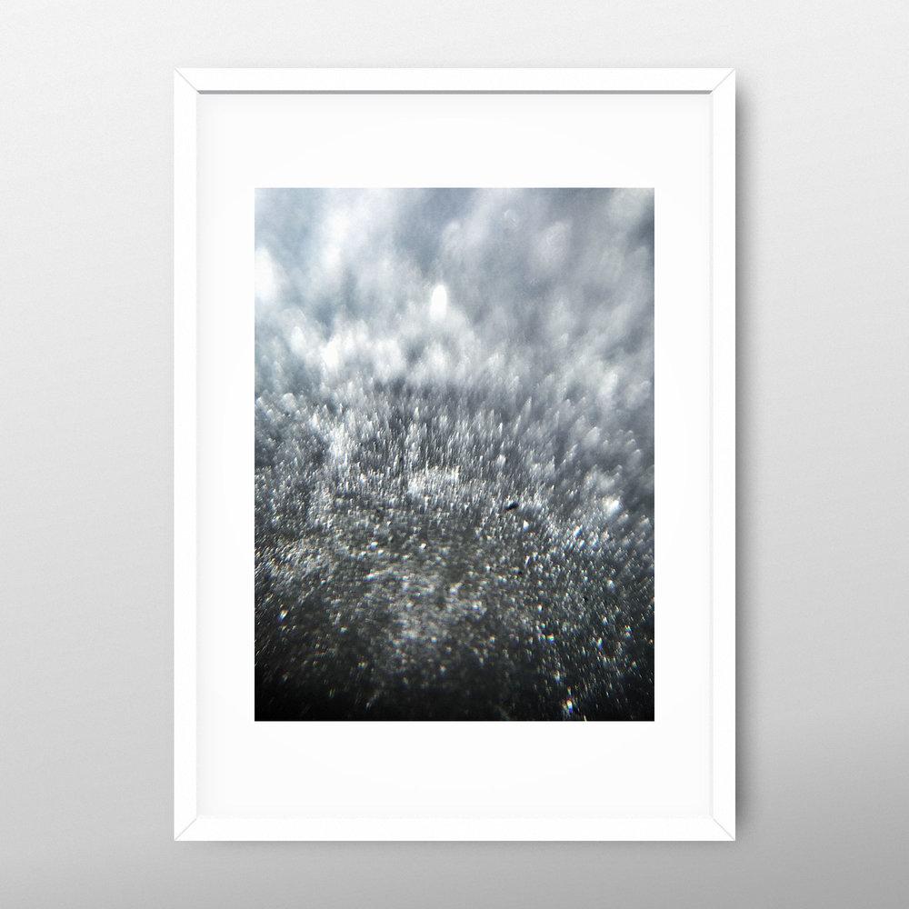 Dust_17.jpg