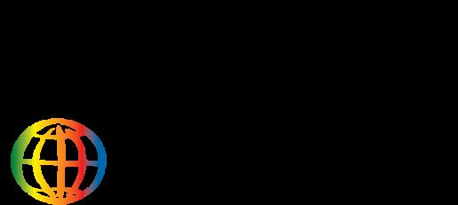 IAHV-Logo.png