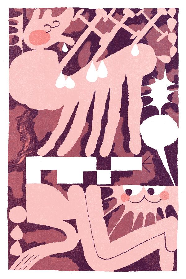 Tarot Wooden Soldier.jpg