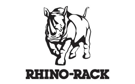 Rhino rack.png