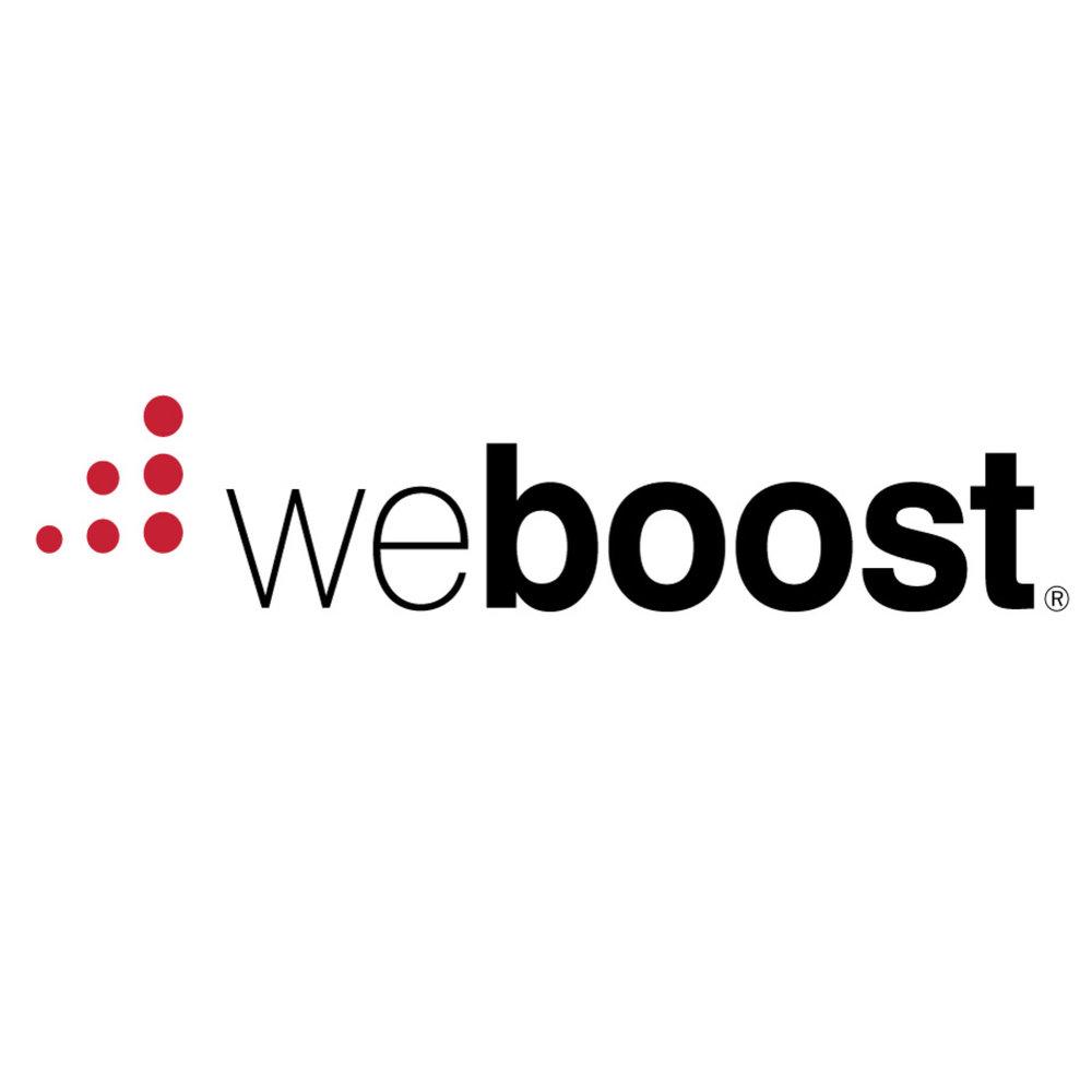 Weboost.jpg