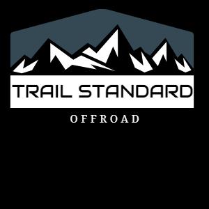 Trail Standard.png