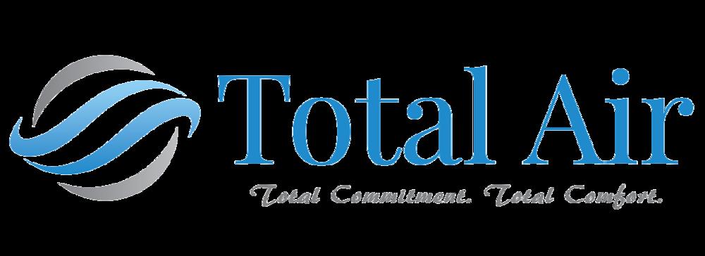 Total-Air-Logo-Transparent.png