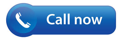 Call Now.jpg