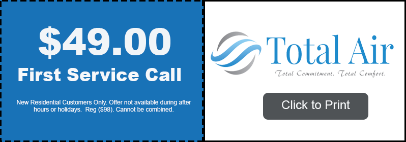 $49.00-First-Service-Call.png