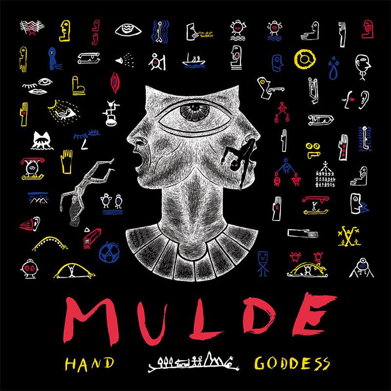 Mulde_Front_800.jpg