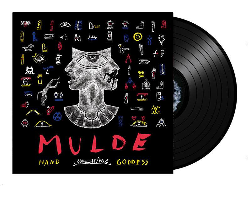 vinyl_Mulde_800.jpg