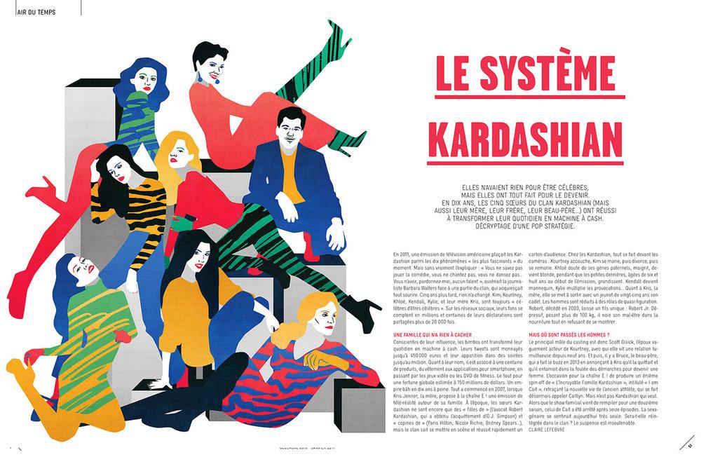 SScholz_Kardashian_1400.jpg