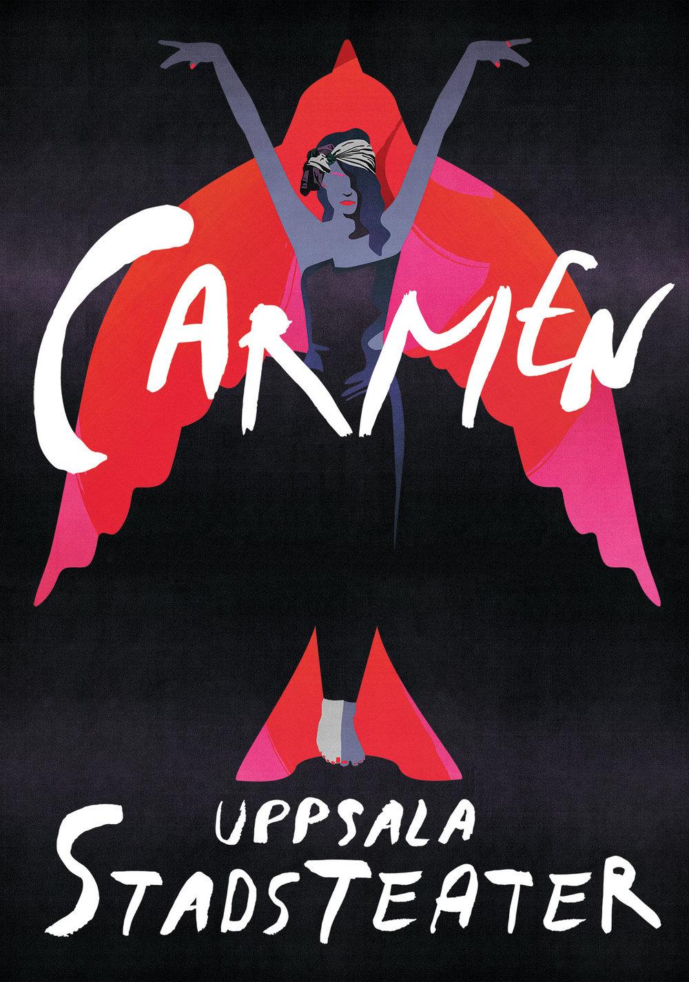 Carmen_Poster_myfont_1200.jpg