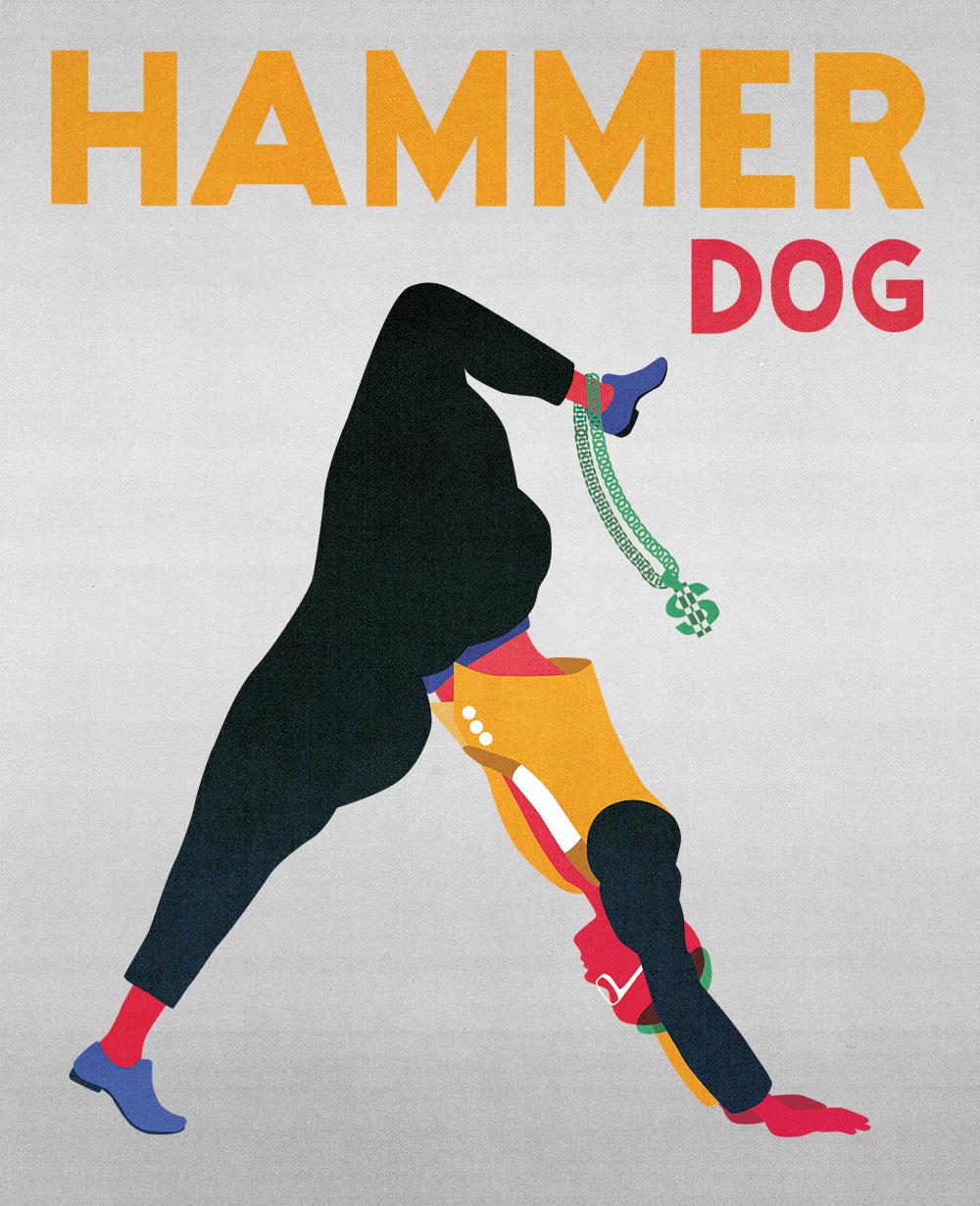 HammerDog_1000.jpg