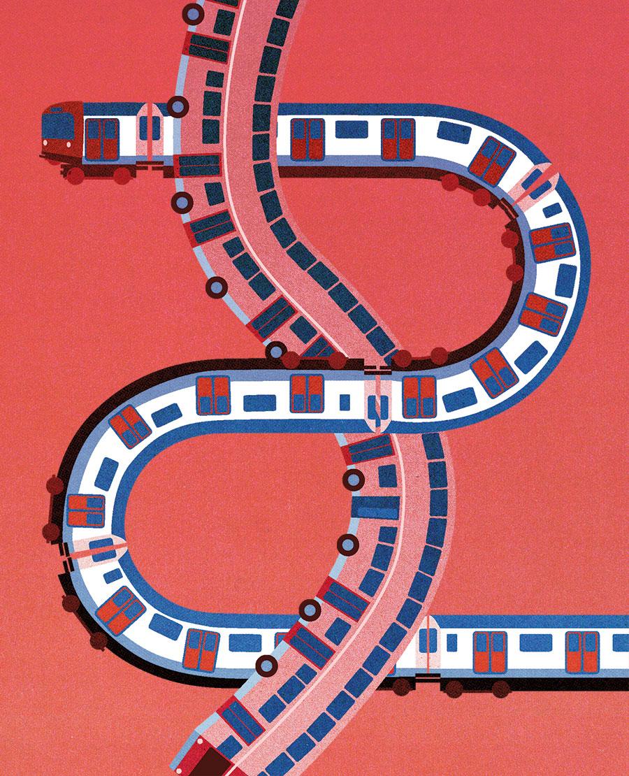 TrainBus-01_900.jpg