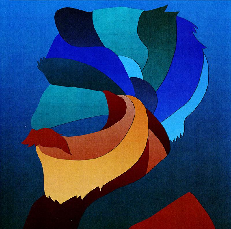 Freud2_800.jpg