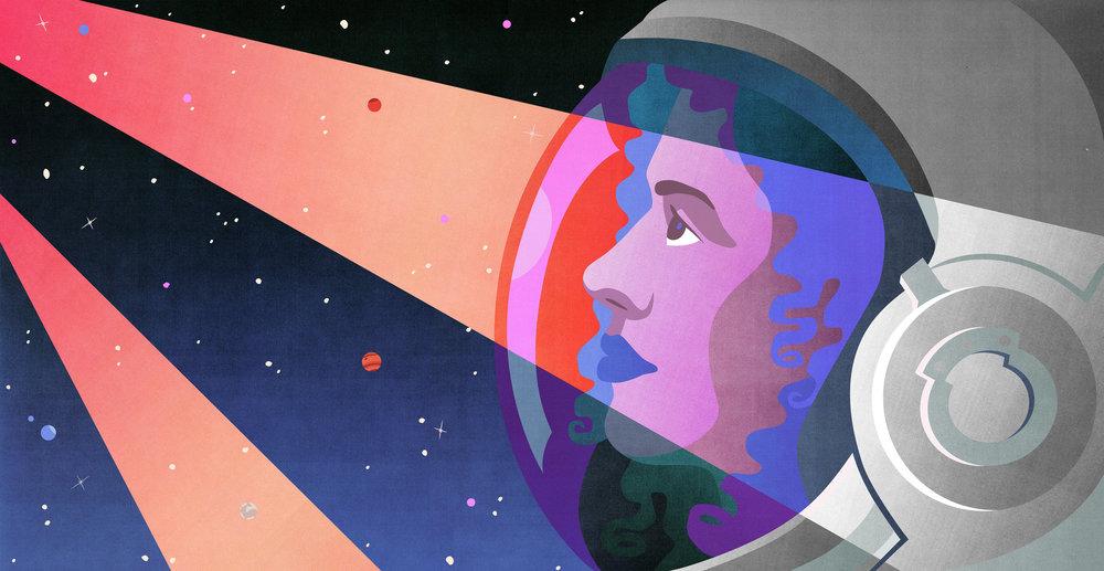 180412_StephanieFscholz_NewYorker_Astronaut_72dpi.jpg