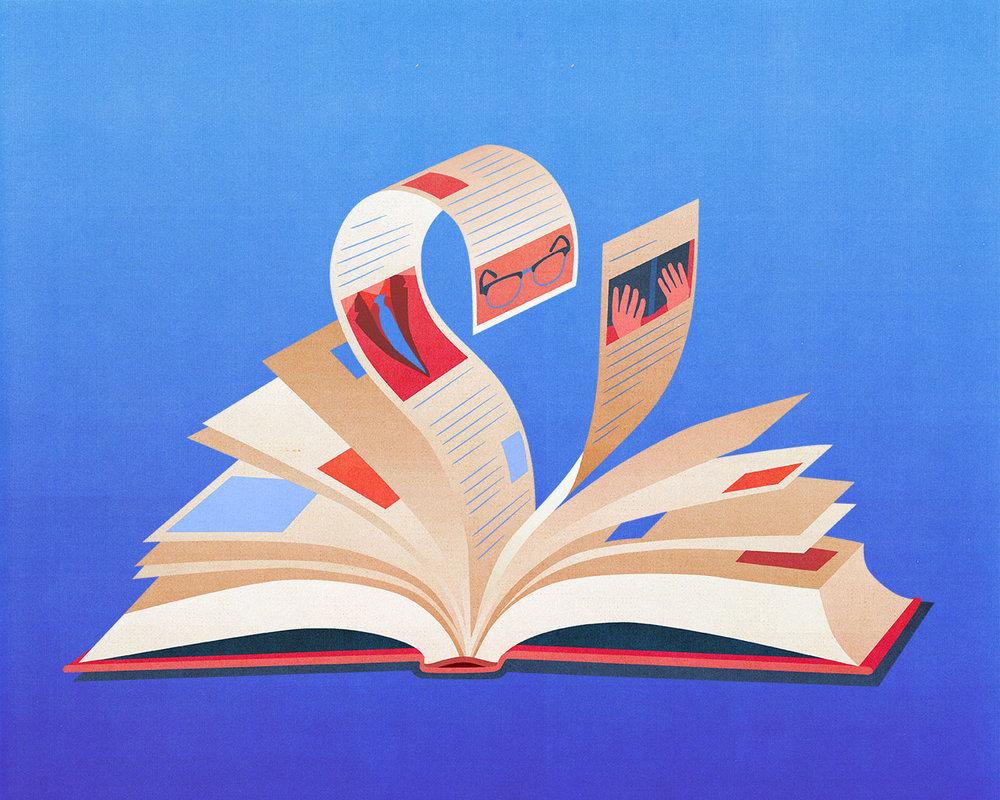 180511_StephanieFScholz_Books_self-Sufficient_1350.jpg