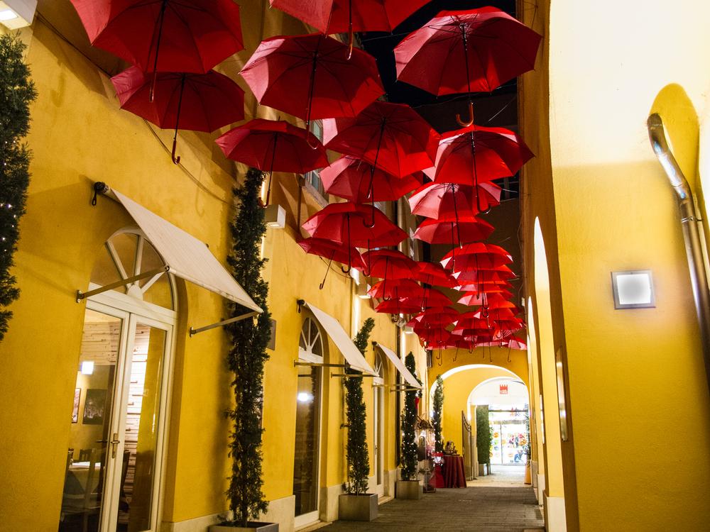 experienceumbrellas.jpg
