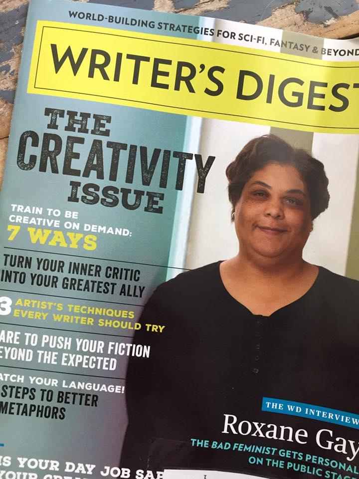 WritersDigestSept2017.jpg