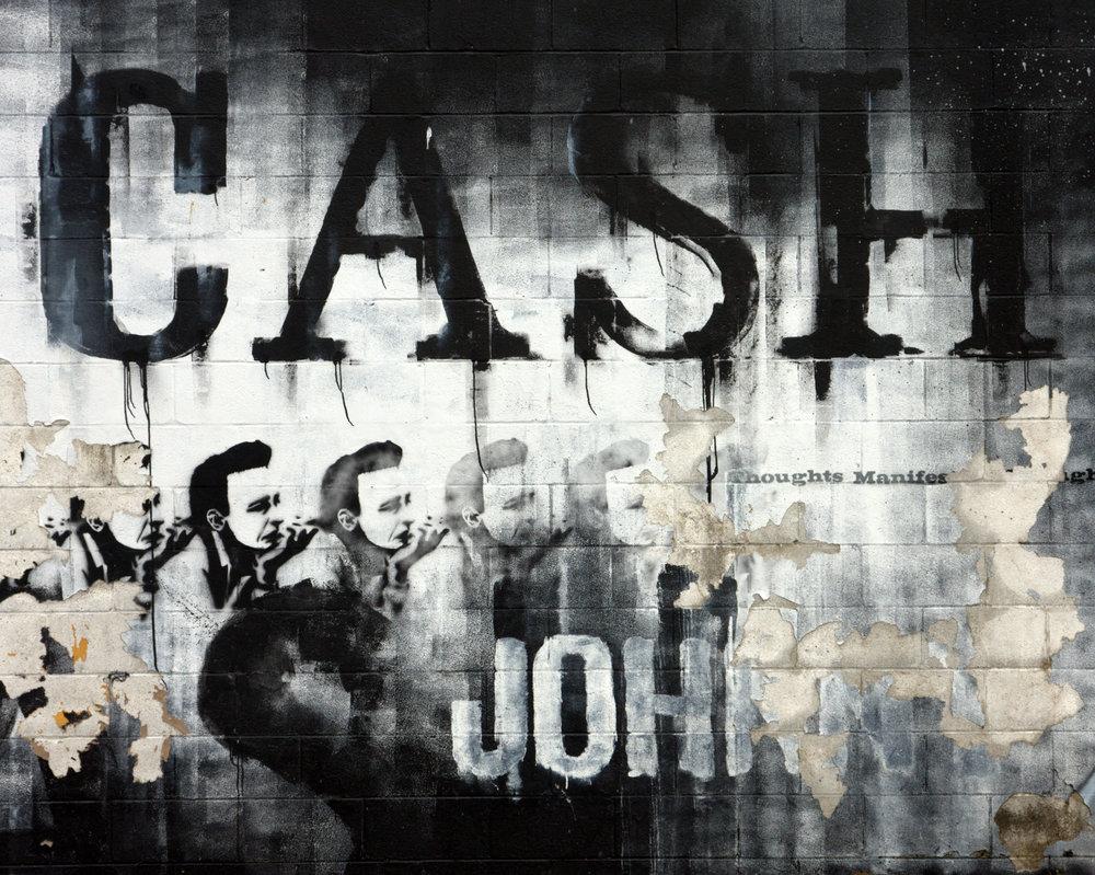 Johnny Cash wall downtown Nashville.CR2.jpg