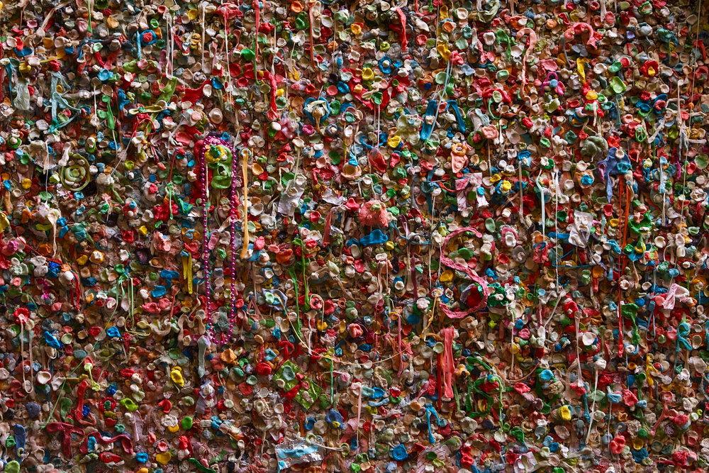 Fat Tuesday - Gum Wall.jpg