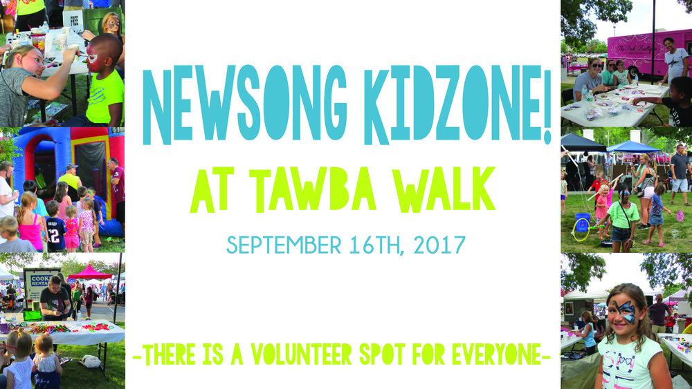 Tawba walk kidzone fall 2017.jpg