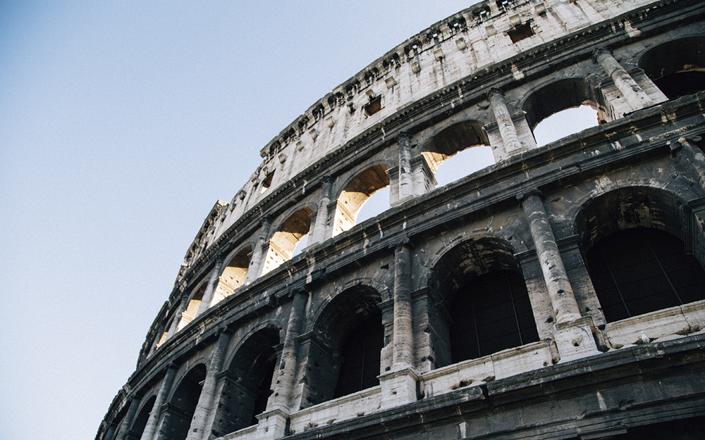 12 Remarkable Experiences You Must Have In Rome