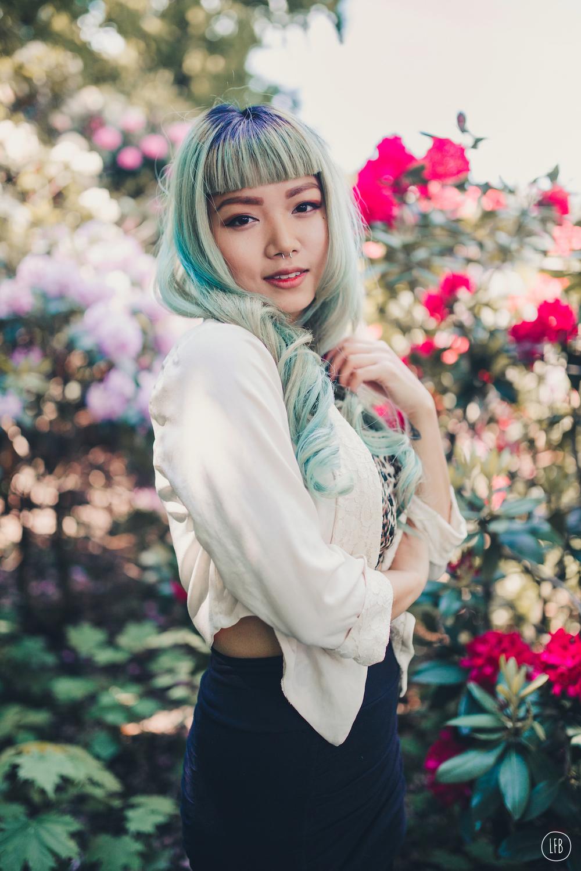 flower_garden_outfit_002.jpg
