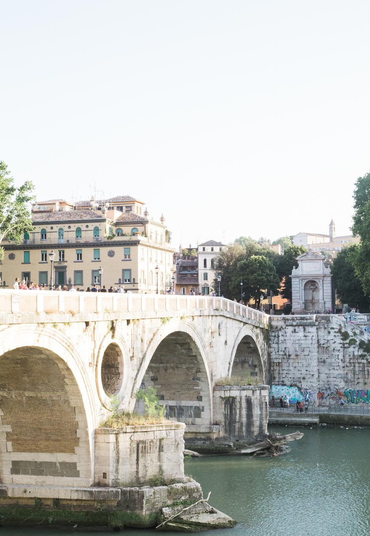 Italy_0090.jpg