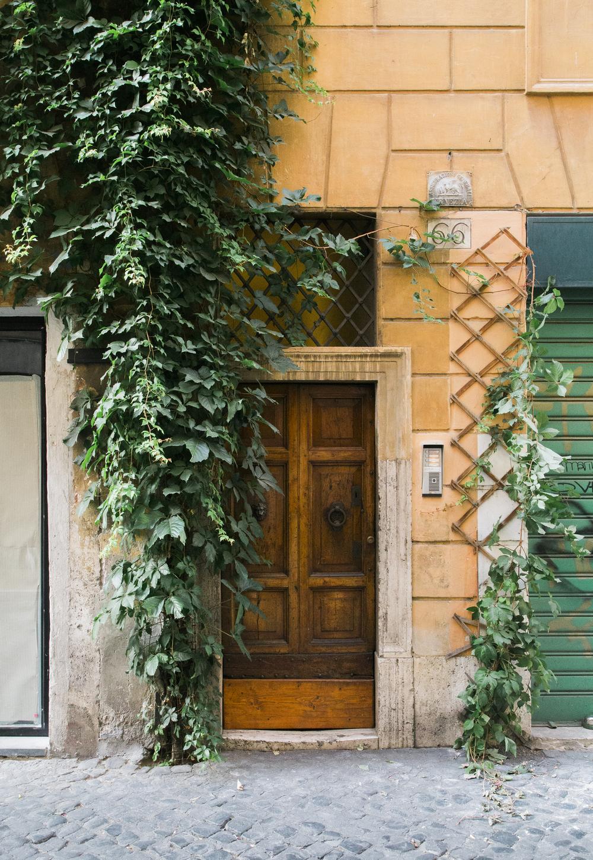 Italy_0005.jpg