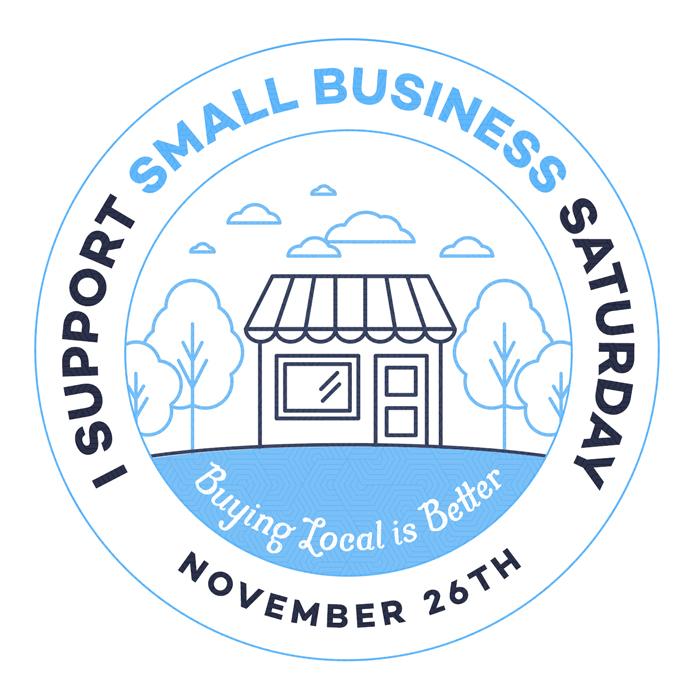 Fundera_small_business_badge.jpg